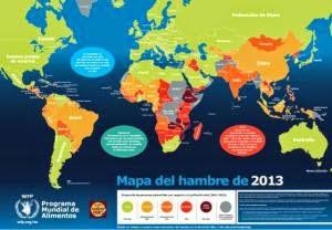 mapa-del-hambre-2013