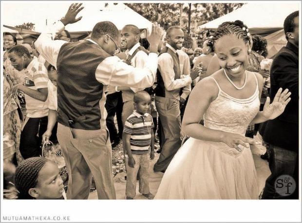 Fotografía de Mutua Matheka.