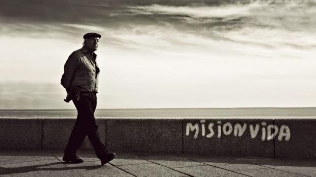 E.Galeano / Fotografía de Lopezezequiel vía de ojodigital.com